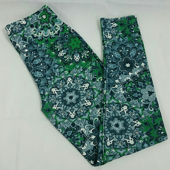 3eadecad22 My Amelia James Pants | Amelia James Leggings Size Os Nwt | Poshmark
